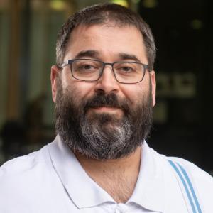 Simeon Berov (FMH Chirurgie Konsiliararzt, Wundtreffpunkt)