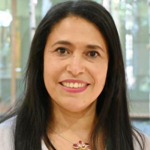 Khadija Bollhalder (Rezeption)