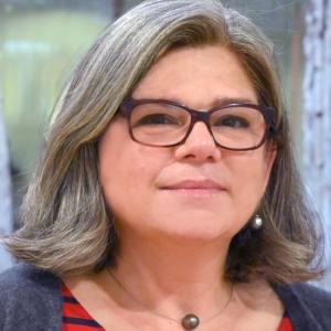 Frédérique Chauvin (Rezeption)