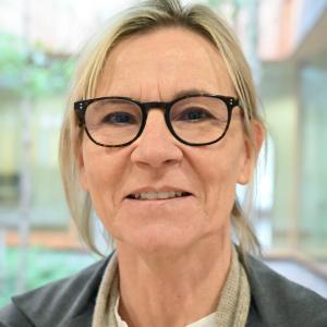 Barbara Ermel (Rezeption)