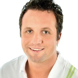 Christian Huber (Dr. med. Oberarzt, FMH Orthopädie und Unfallchirurgie)