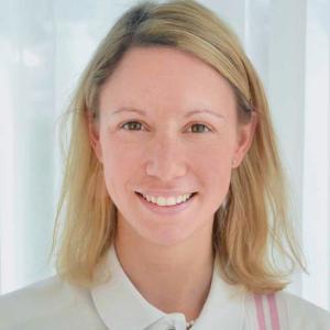 Stefanie Klein (Konsiliardienst USB, Ernährungsberaterin)