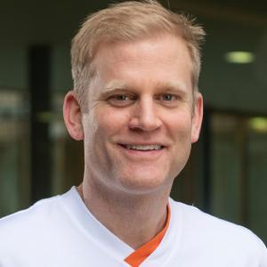 Rik Osinga (Dr.med. FMH für Plastische Chirurgie, Konsiliarius)