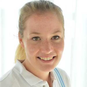 Dennis Senn (Co-Leitung Übungswohnen, Ergotherapeut)