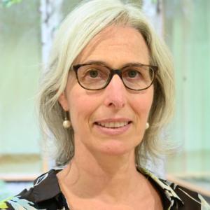 Monica Sommer (Rezeption)