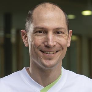 Dirk Tiemann (Spitalarzt)