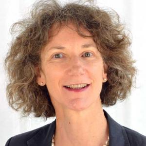 Christine Vincenzi (Pflegeexpertin)