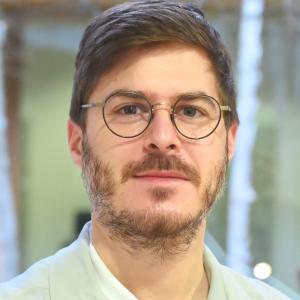 Peter Westermair (Oberarzt, Facharzt für Psychiatrie &, Psychosomatik)